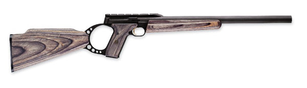 Browning Buck Mark 22 Semi Auto Rifles