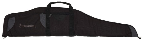 "Browning Crossfire 48"" Rifle Case"