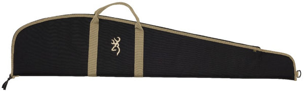 "Browning 40"" Plainsman Rifle Case"