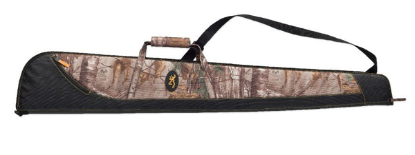Browning Rugged Flex Shotgun Case