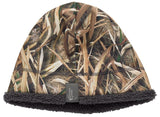 Browning Wicked Wing High Pile Beanie