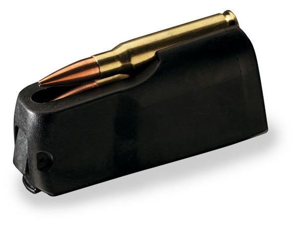 Browning X-Bolt Magazines