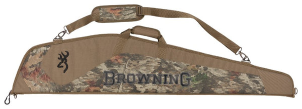 Browning Grapple TD-X Rifle Case