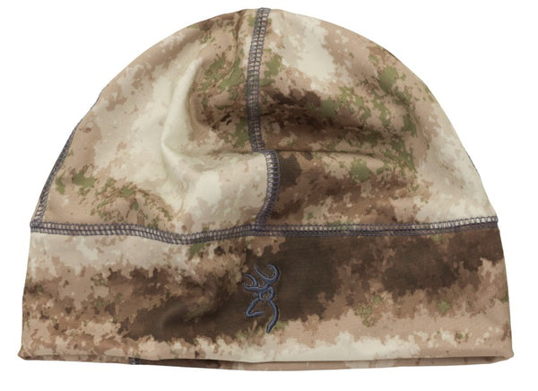 Browning Hell's Canyon Riser-FM Beanie