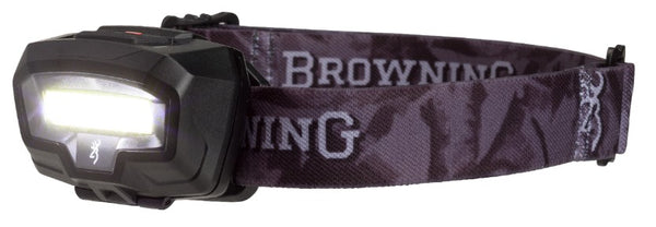 Browning Night Gig Headlamp