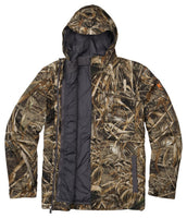 Browning Wicked Wing 3-in-1 Parka