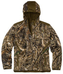 Browning Wicked Wing High Pile Jacket
