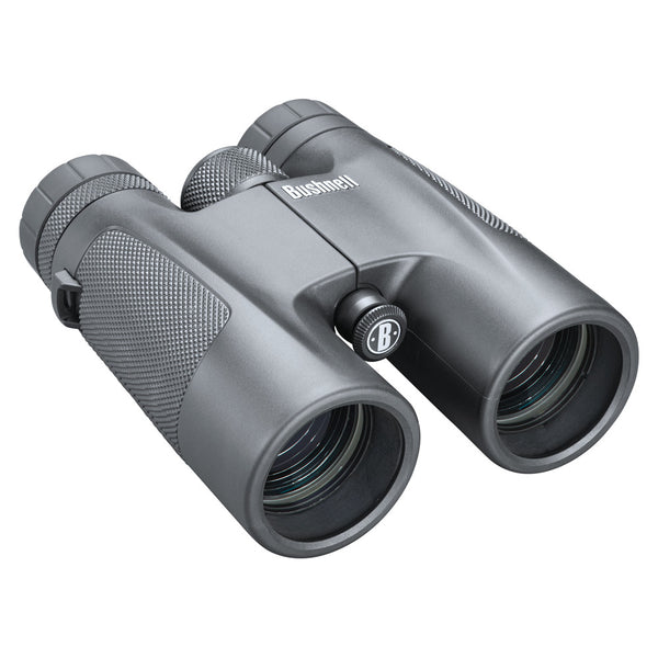 Bushnell Powerview 10x42 Binoculars