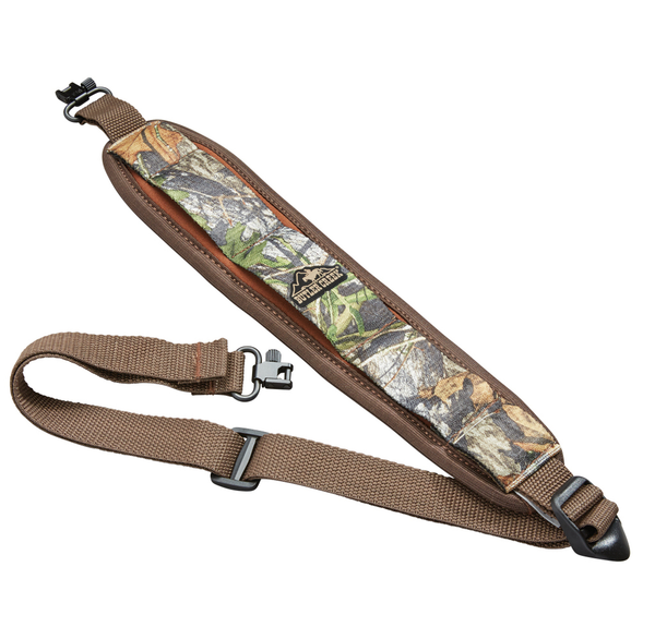 Butler Creek Comfort Stretch Sling