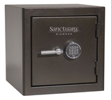 Canadian Shield Diamond Series Safes (Delivered)