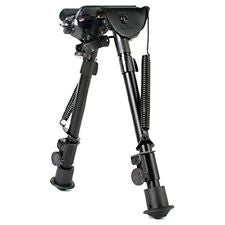 "Champion 9-13"" Fixed Bipod  #40853"