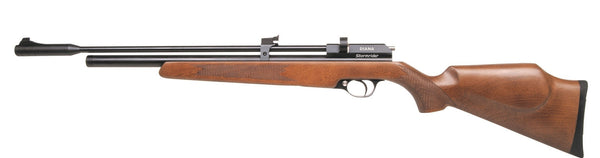 Diana Stormrider PCP Air Rifle