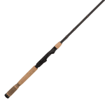 Fenwick HMG Spinning Rods
