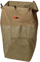 Final Approach Wide Mouth Decoy Bag