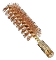 Gunslick .40/10mm cal. Phosphor Brush