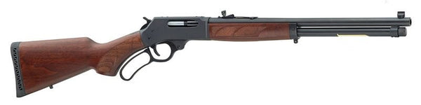 Henry H010 45/70 Lever Action