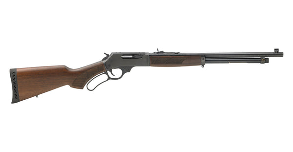 Henry Lever Action .410