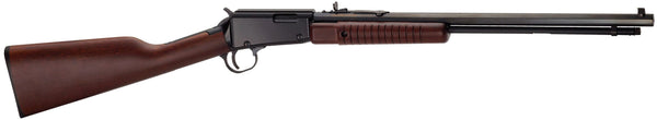 Henry 22 Pump Action Rifle H003T