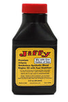 Jiffy 2-Cycle Oil