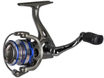 Lews Laser Lite Speed 100 Spin Reel