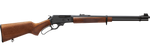 Marlin 336w 30-30 Lever Action