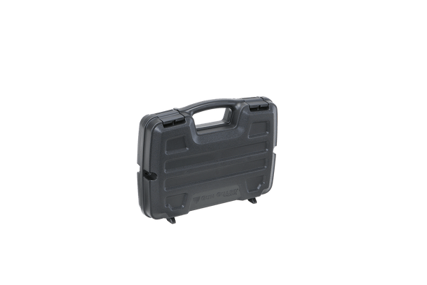 Plano SE Series Single Pistol Hard Case