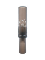 Primos Wood Duck Call
