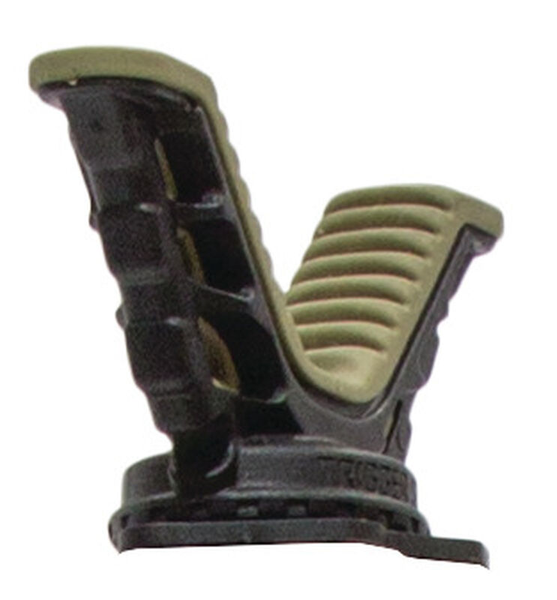 Primos V-Yoke For Trigger Stick
