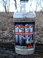 ProXpedition AK47 Deer Attractant