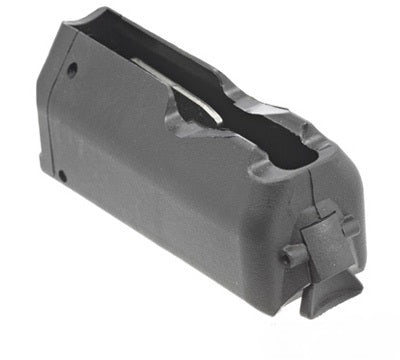 Ruger American Rifle Magazines