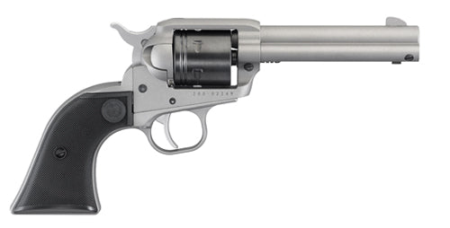 Ruger Wrangler Single Action Revolvers