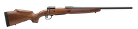 Savage 111 Lady Hunter 30-06