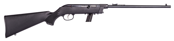 Savage 64 Semi-Auto 22LR