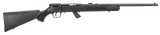 Savage Mark II Bolt Action 22LR