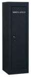 Sports Afield Journey 14 Gun Cabinet