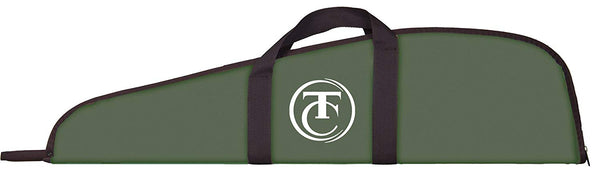 T/C Hot Shot Rifle Case