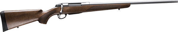 Tikka T3X Hunter Stainless Rifles