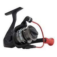 Ugly Stik Ugly Tuff Spin Reels