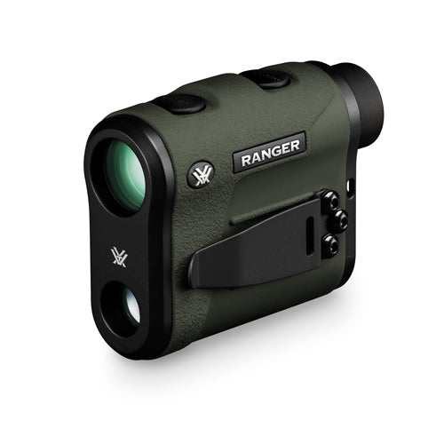Vortex Ranger 1800 Range Finder