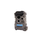 Wildgame Innovations Rival 20 Lightsout
