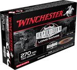 150gr Accubond Winchester Expedition Long Range 270
