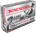 140gr Winchester Deer Season 7mm