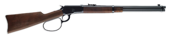 Winchester Model 1892 Large Loop Carbine - Special Order Only