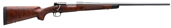 Winchester Model 70 Super Grade - Special Order Only