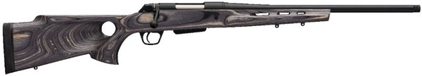 Winchester XPR Thumbhole Varmint