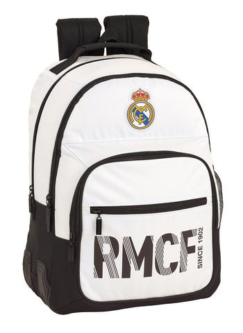 Mochila Real Madrid Duplo Home 18/19