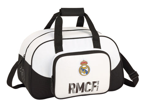 Bolsa Real Madrid Sport Fitness Home 19
