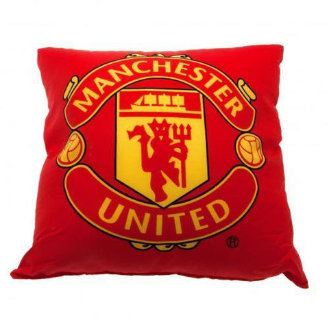 Almofada Manchester United Cushion