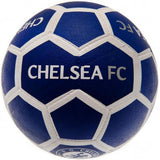 Bola Futebol Chelsea FC All Surface