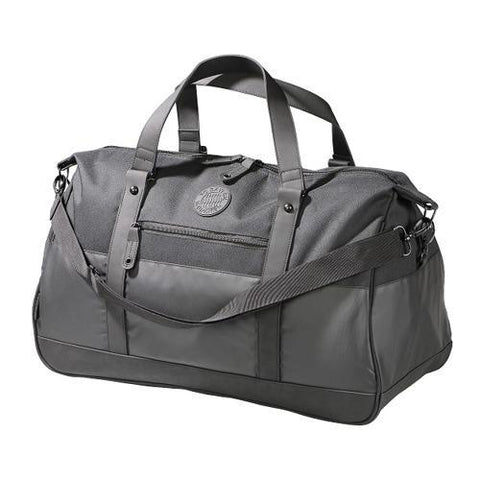 Bolsa Bayern De Munique Premium Grey